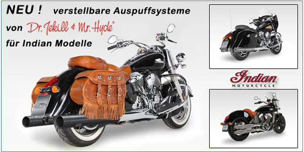 jekill-_-hyde-indian-motorcycles.jpg